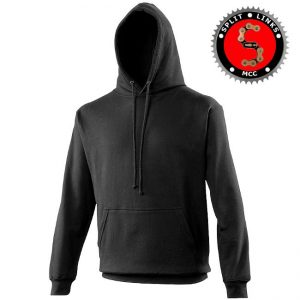 Split Links MCC Hoody