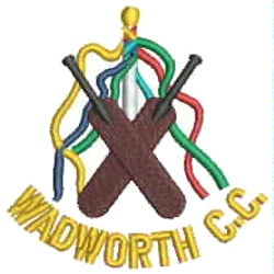 Wadworth CC