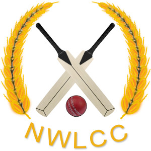 North Wheatley & Leverton CC