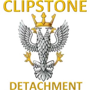 Clipstone Army Cadets