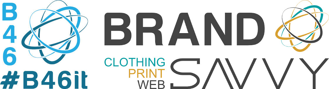 Brand Savvy Clothing
